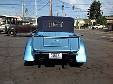 1929 Ford Pickup for sale 100777334