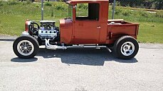 1929 Ford Pickup for sale 100834608