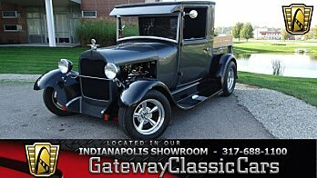 1929 Ford Pickup for sale 101033851