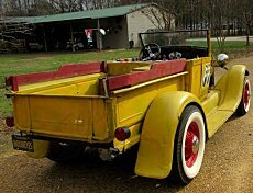 1929 Ford Pickup for sale 100847854