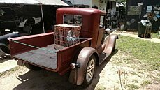1929 Ford Pickup for sale 100892157