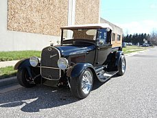 1929 Ford Pickup for sale 100963092