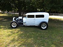 1929 Ford Sedan Delivery for sale 100860318