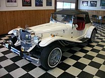 1929 Mercedes-Benz Other Mercedes-Benz Models for sale 100779140