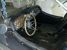 1929 Mercedes-Benz Other Mercedes-Benz Models for sale 100845537