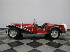 1929 Mercedes-Benz Other Mercedes-Benz Models for sale 100869684