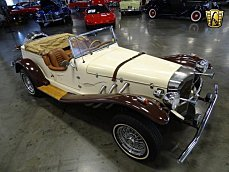 1929 Mercedes-Benz Other Mercedes-Benz Models for sale 101046192