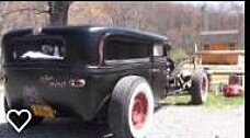 1929 Pontiac Other Pontiac Models for sale 100851784