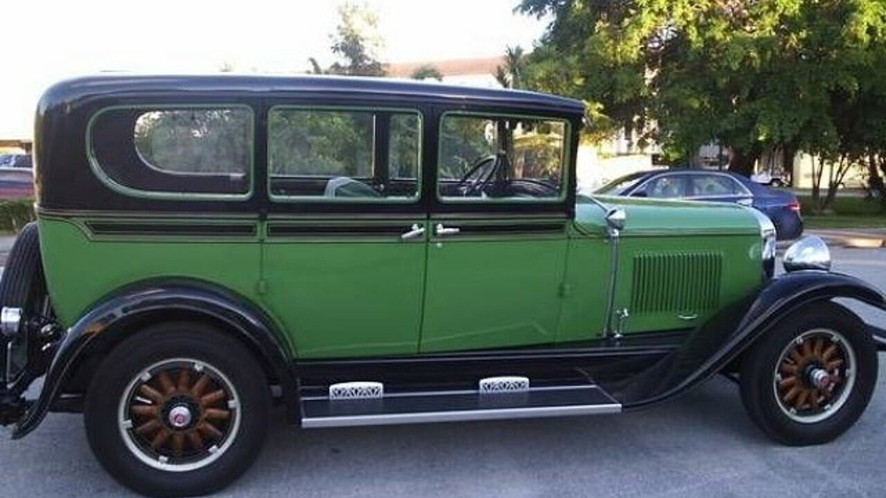 Reo Cars For Sale
