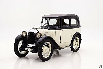 1930 Austin Seven for sale 100845939
