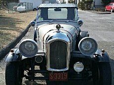 1930 Bentley Other Bentley Models for sale 100891854