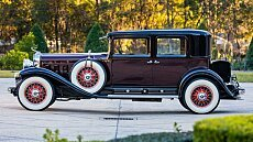 1930 Cadillac V-16 for sale 100845995