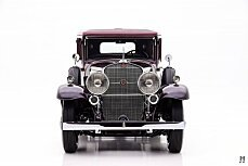 1930 Cadillac V-16 for sale 100849277