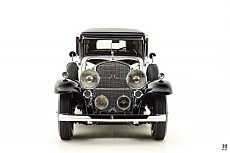 1930 Cadillac V-16 for sale 100928562