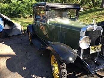 1930 Chevrolet Other Chevrolet Models for sale 100822531