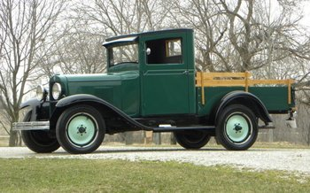 1930 Chevrolet Other Chevrolet Models for sale 100864204