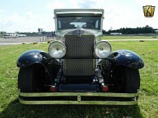 1930 Chevrolet Other Chevrolet Models for sale 101003554