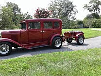 1930 Chevrolet Other Chevrolet Models for sale 101039774