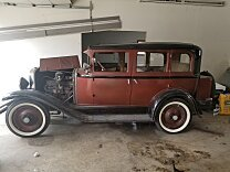 1930 Chevrolet Series AD for sale 100994152