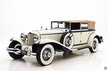 1930 Cord L-29 for sale 100870998