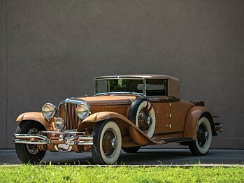 1930 Cord L-29 for sale 101017852