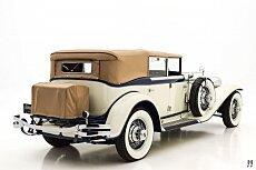 1930 Cord L-29 for sale 100992775