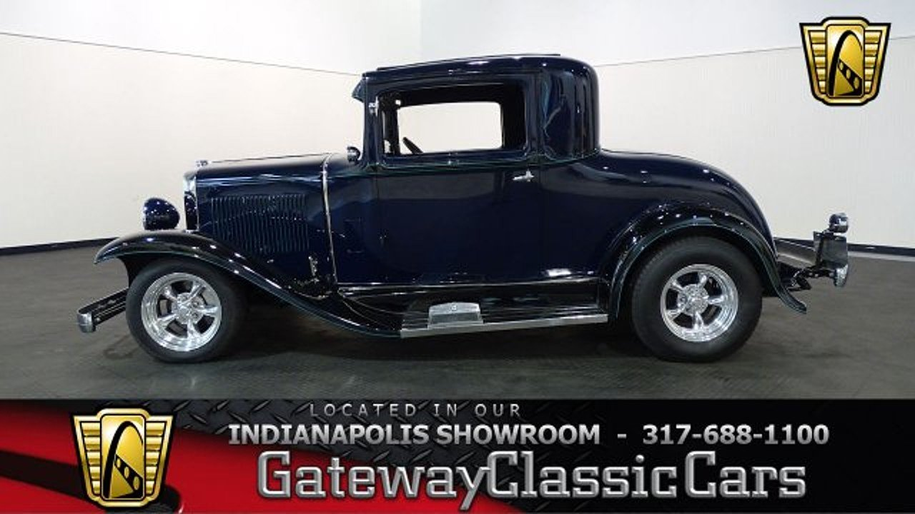 1930 Dodge Other Dodge Models for sale 100964760