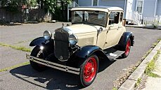 1930 Ford Model A for sale 100722343