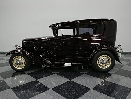 1930 Ford Model A for sale 100757839