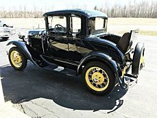 1930 Ford Model A for sale 100780598