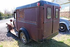 1930 Ford Model A for sale 100861145
