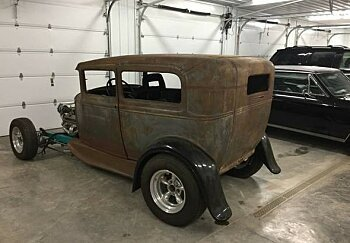 1930 Ford Model A for sale 100900372