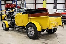 1930 Ford Model A for sale 100775519