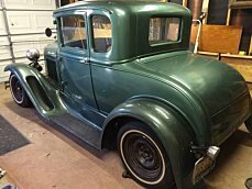 1930 Ford Model A for sale 100822417