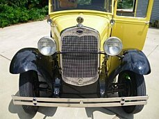 1930 Ford Model A for sale 100822421