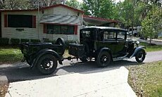 1930 Ford Model A for sale 100822432