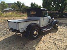 1930 Ford Model A for sale 100822443