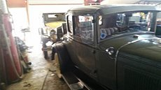 1930 Ford Model A for sale 100822474