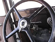 1930 Ford Model A for sale 100822475
