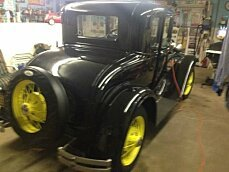 1930 Ford Model A for sale 100842718