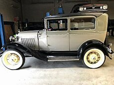 1930 Ford Model A for sale 100843170