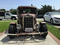 1930 Ford Model A for sale 100846892