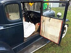 1930 Ford Model A for sale 100848019