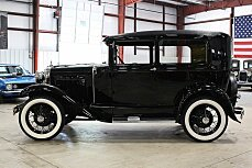 1930 Ford Model A for sale 100886550