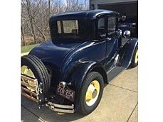 1930 Ford Model A for sale 100894194