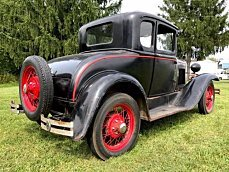 1930 Ford Model A for sale 100908559