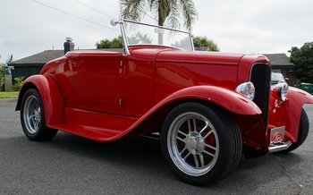 1930 Ford Model A for sale 100910893