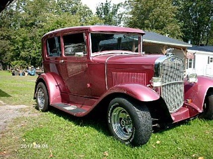 1930 Ford Model A for sale 100913440