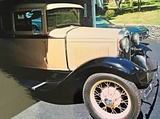 1930 Ford Model A for sale 100946309