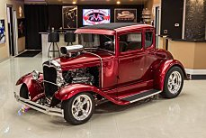 1930 Ford Model A for sale 100954993